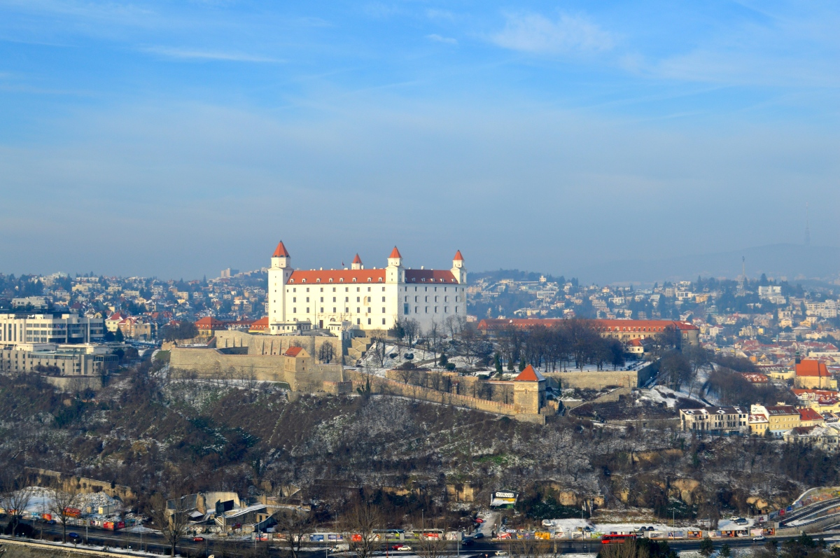 off the beaten path why bratislava should be a stop on your euro trip melaniemappingtheworld. Black Bedroom Furniture Sets. Home Design Ideas